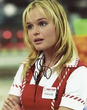 """KATE BOSWORTH Authentic Hand-Signed """"WIN A DATE WITH TAD HAMILTON"""" 8x10 photo"""
