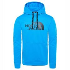 The North Face Surgent Hoodie Bomber Blue NF0A2XL8F891/ Lifestyle Ropa Hombre
