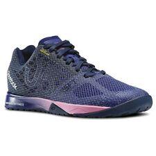 Reebok Running, Cross Training Medium (B, M) Shoes for Women
