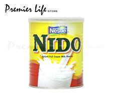 Nestle Nido Cream Milk Powder - 400g