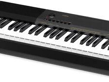 Casio CDP-130 | Digital Piano | Epiano | elektrisches Klavier | stagepiano NEU!