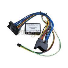 TV DVD Free Bild Video in Motion FREISCHALTUNG Professional Navi CCC CIC für BMW
