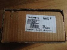 Ariston / Chaffoteaux 60000571 PCB