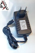 Netzteil Power Adapter Acer Iconia Tab A500 A501 A100 A101 A200 A210 A211 OVP