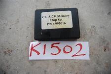 ST ODDOBO222 M48Z128Y-70PM1 IC NVSRAM 1MBIT 70NS 32 DIP CEPIC 4V1.09 STOCK#K1502