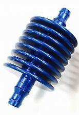 Refrigerador de blfuel-Azul, Ktm Husqvarna varios Bikes