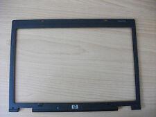 HP Compaq 6910p LCD Screen Bezel - FA006000600