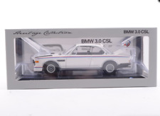 BMW E9 1973 1:18 scale Model Miniature Collectible  80432411550 OEM