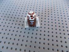 LEGO Star Wars Clone Wars Plo Koon Droid R7-D4 Brown R2-D2 Minifigure 8093