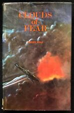 Clouds of Fear- Roger Hall