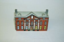 Town House Wade Figurine Made in England