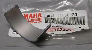 Genuine Yamaha FZX700 FZR1000 GTS1000 Con Rod Big End Bearing 3GM-11656-20