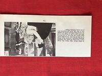 m2e ephemera 1950s film picture betty box peter martyn