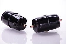 Fuel Filter Parts Plus G145