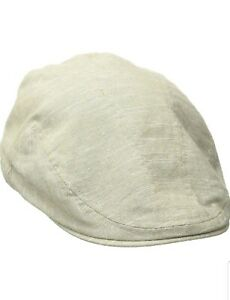 Outdoor Research Mountain Life Collection Leadfoot Driver Cap Cairn Beige Tan L