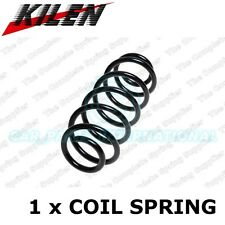 Kilen REAR Suspension Coil Spring for SUZUKI SWIFT Part No. 63211