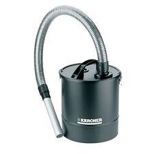 Hochdruckreiniger-Ersatzteile & -Zubehör