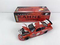 Kasey Kahne #9 2006 Vitamin Water Special Paint Scheme Diecast Action Car 1:24