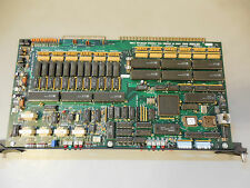 Zetron Model 4048 Console Interface Card 950 9695
