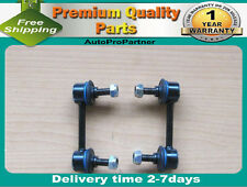 2 REAR SWAY BAR LINKS FOR SUBARU OUTBACK 00-04 WITHOUT SVX