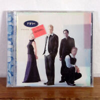 FFH Found a Place Contemporary Christian/Gospel CD 00 Essential Playgraded M-