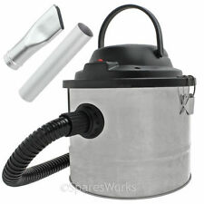 Hoover Bagless Washable Filters Vacuum Cleaners