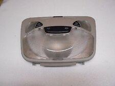 Mercedes-Benz  W203 INTERIOR ROOF LIGHT LAMP A2038204601