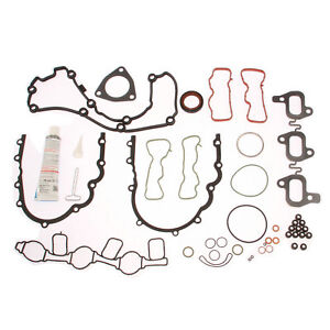 3.0TDI 2.7TDI Right 4-6 Engine Valve Cover Gasket Kit For AUDI A4 A5 A6 Q5 Q7