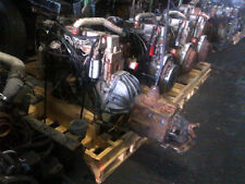 Cummins 4BT Diesel Engines - 3.9 Liter - Fully Tested - DIESEL ENGINE FOR SALE