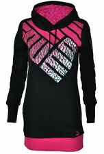 Vêtements pulls à capuche pour femme, taille XL