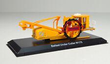 Ballast Under Cutter W175 Maßstab 1:76 von Atlas