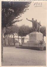 * STRESA - Monumento ai Caduti 1943