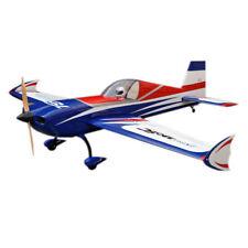 "93"" 2326mm 3D Extra-330SC Aerobatic Gas 60CC RC Plane ARF IN US"