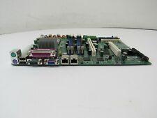 SuperMicro P8SCI E7221 LGA775 800FSB ATX Motherboard