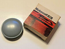 NOS Genuine FORD Paintable Primer Gas Cap fits 66-70 Bronco 65-70 F-100 to 800