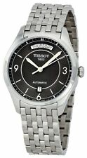 Tissot T-One Automatic Mens Watch T038.430.11.067.00