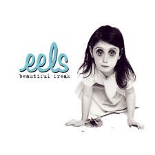 "Eels - Beautiful Freak (2014 Reissue) (Limited 180gm) (NEW 12"" VINYL LP)"