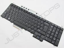 RICAMBIO Dell XPS M1730 UK Tastiera Inglese sostituisce jm453 0jm453