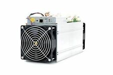 Antminer S9 13.5TH/s Fully Managed 24/7 365 Days/1yr Contract -No Hardware Cost!