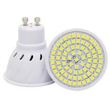10 Stück GU10 LED Spot Lampe Leuchtmittel Strahler Licht Bulb Kaltweiß,320lm