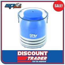 SP Tools Bearing Packer Cup Style - SP30888