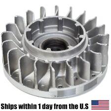 Chainsaw Flywheel Fits Stihl 066 MS660 MS650 MS 650 660 Fly Wheel 1122 400 1217
