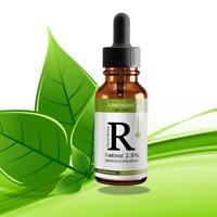 Gesichtsserum Retinol Vitamin C Straffende Anti Falten Reparatur Haut Essen M1W8