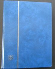 FRANCE - EXTENSIVE COLLECTION - 1900/1970s IN LARGE LIGHTHOUSE STOCKBOOK