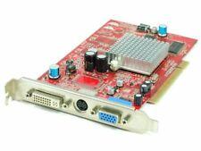 Club3D CGA-9258PTVD ATI Radeon 9250 128MB PCI Video Card/Grafikkarte DVI TV-Out