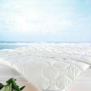 Frankenstolz Sommerdecke SOMMER BAUMWOLLE 100% Cotton 135x200 155x220 200x200 B