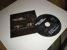 Bruce Springsteen Devils & Dust CD SINGLE one track