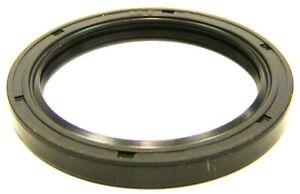 Auto Trans Seal-A750E Rear SKF 15700