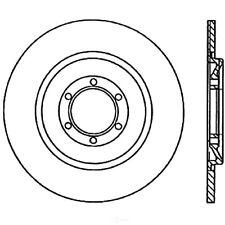 rear brake discs rotors hardware for alfa romeo gtv for sale ebay 1964 Alfa Romeo Giulietta c tek standard disc brake rotor preferred fits 1981 1989 alfa romeo gtv