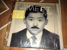 HK CD George Lam Unit We Meet Twins Joey Yung Jacky Cheung at17